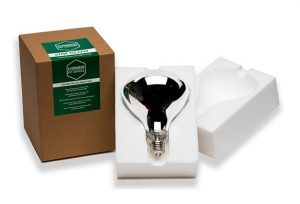 Uvb Bulb for Bearded Dragons